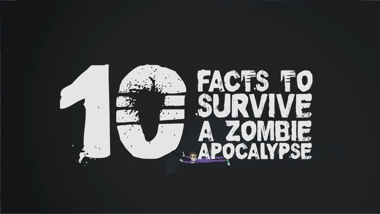 10-Facts-to-Survive-a-Zombie-Apocalypse