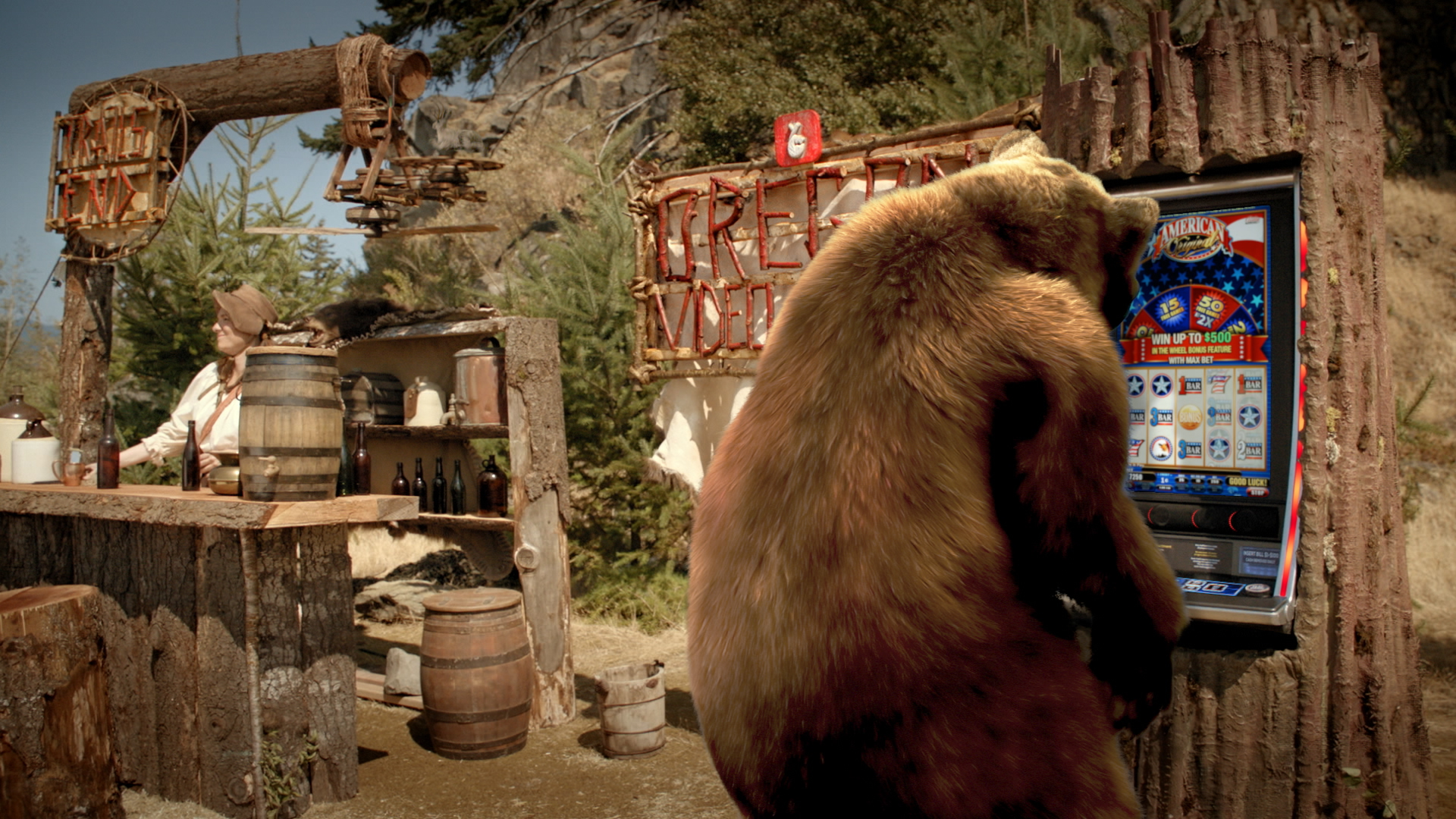 Dancing Bear Clip 3_00421