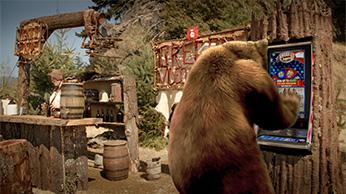 Portland VFX, Oregon Visual Effects services