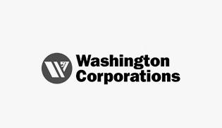 Washington Corporations