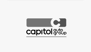 Capitol Auto Group