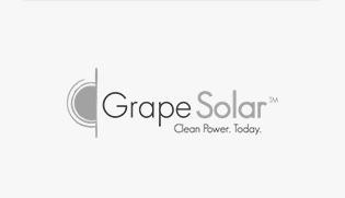GrapeSolar