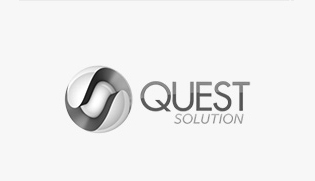 Quest Solutions