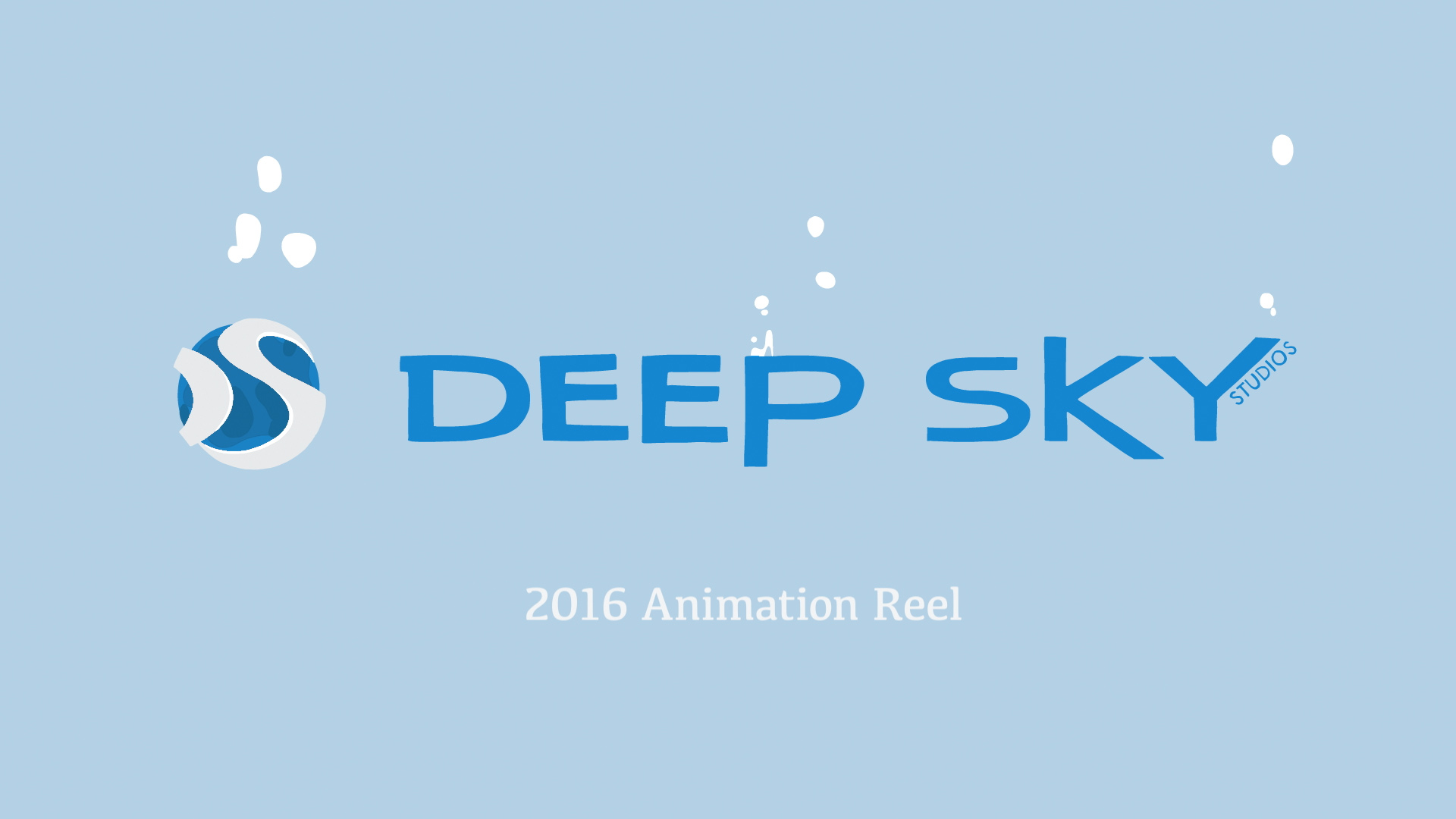 DSS-2016-animation-reel-cover