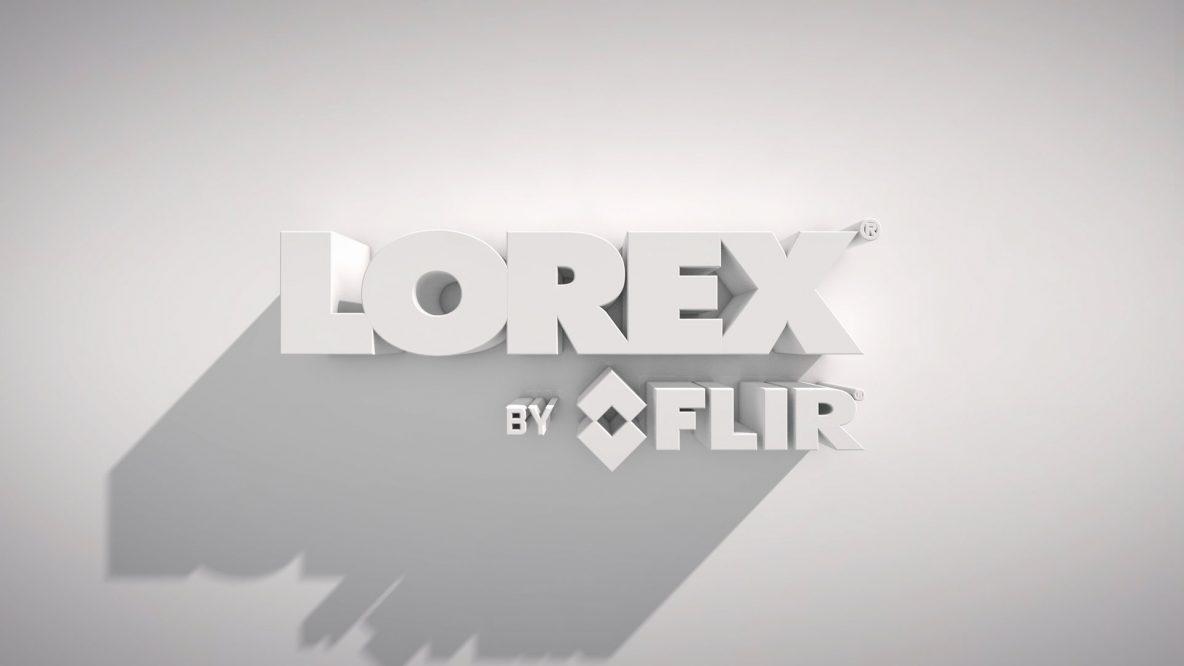 flir-lorex-1
