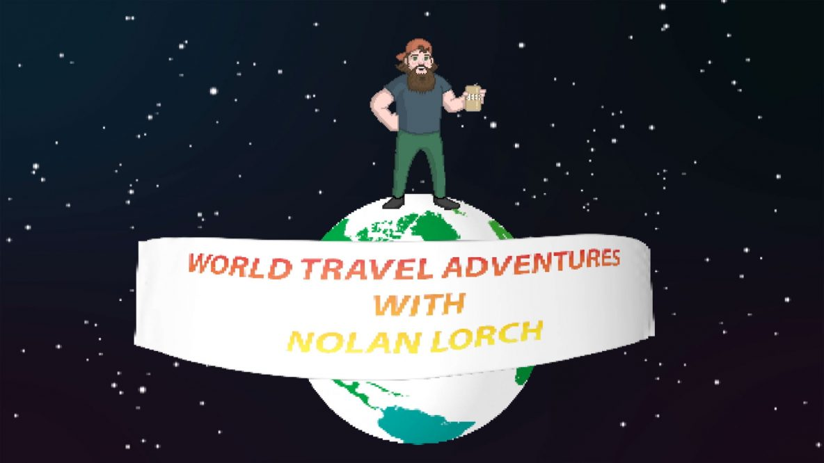 World-Travel-Adventures-with-Nolan-Lorch