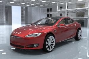 VR car viewer tool