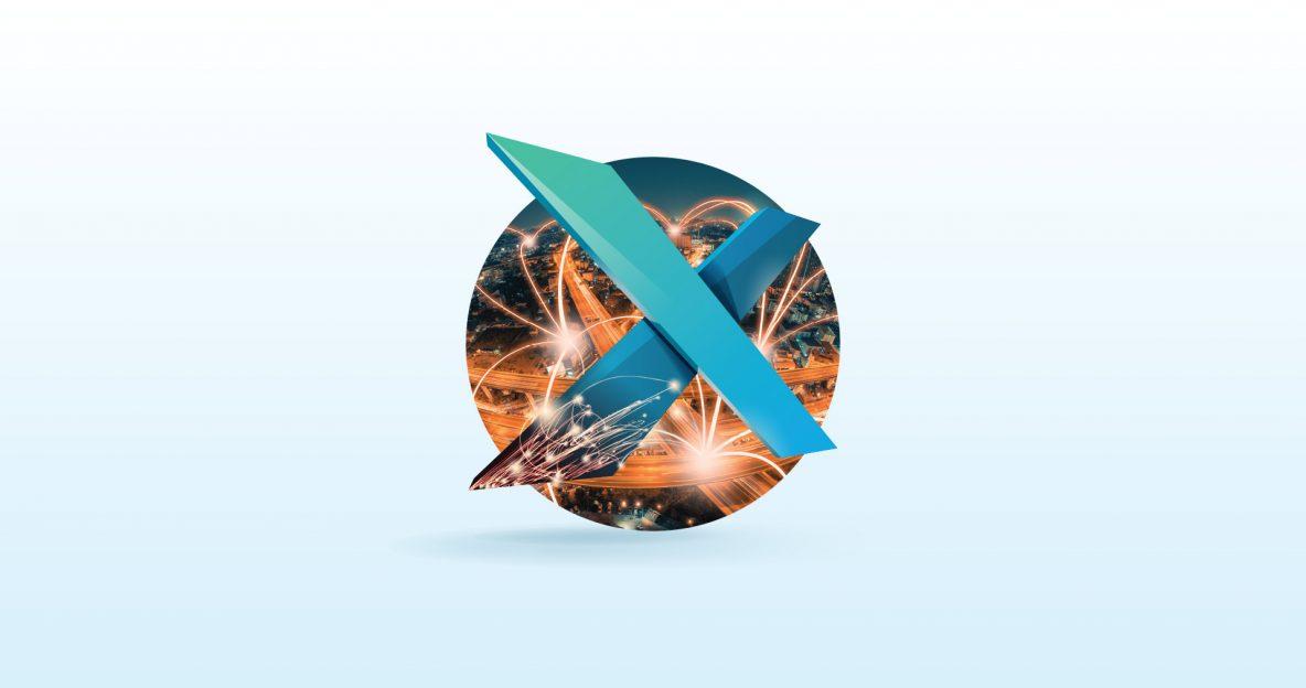 02_X_Facter