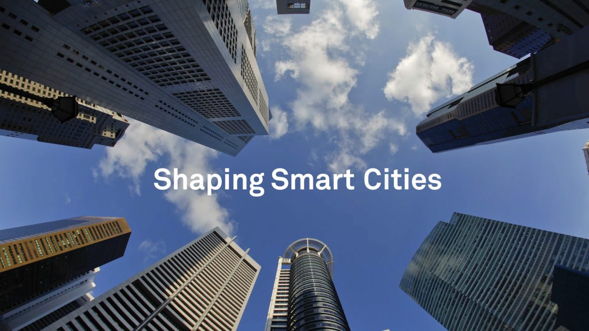 SmartCity-10