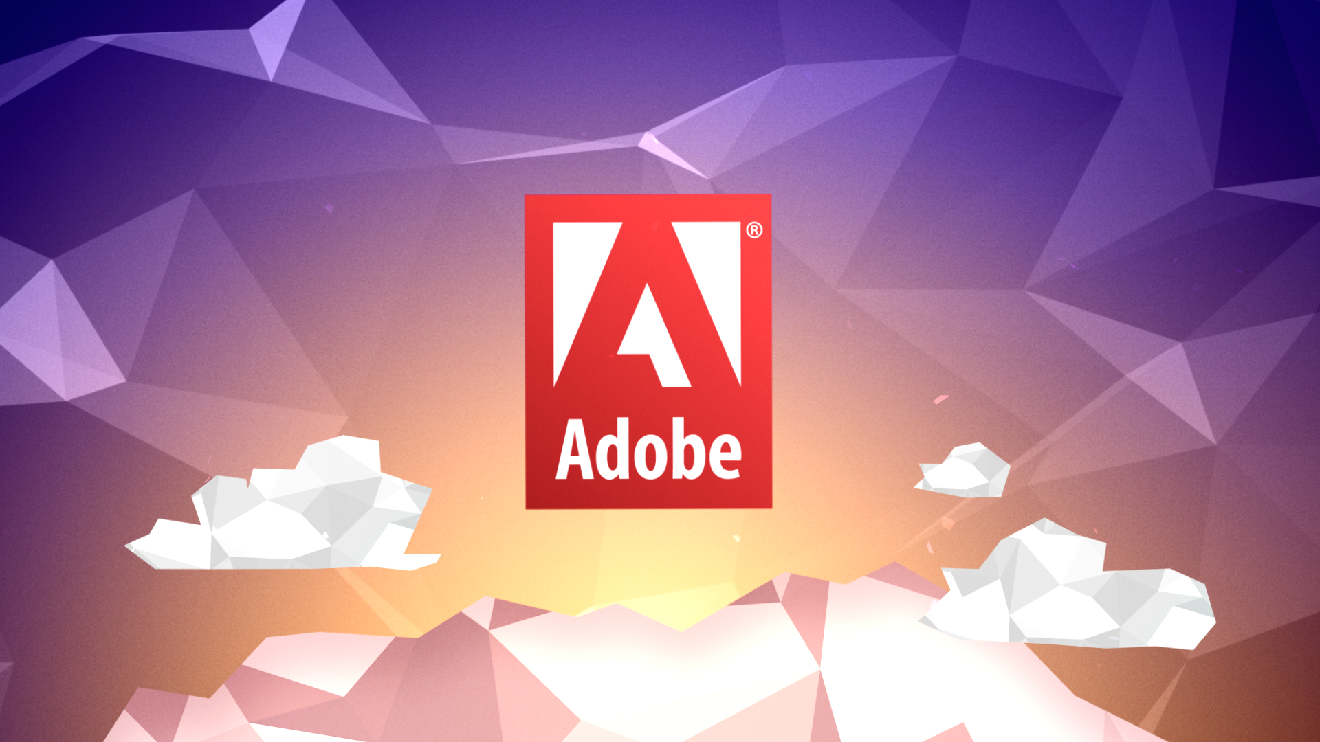 ADOBE_SUMMIT_05-0-00-04-14