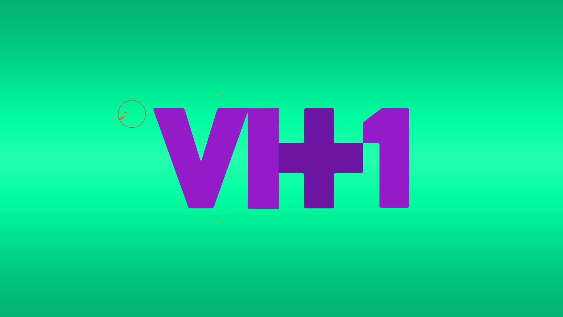 VH1_Winter-21
